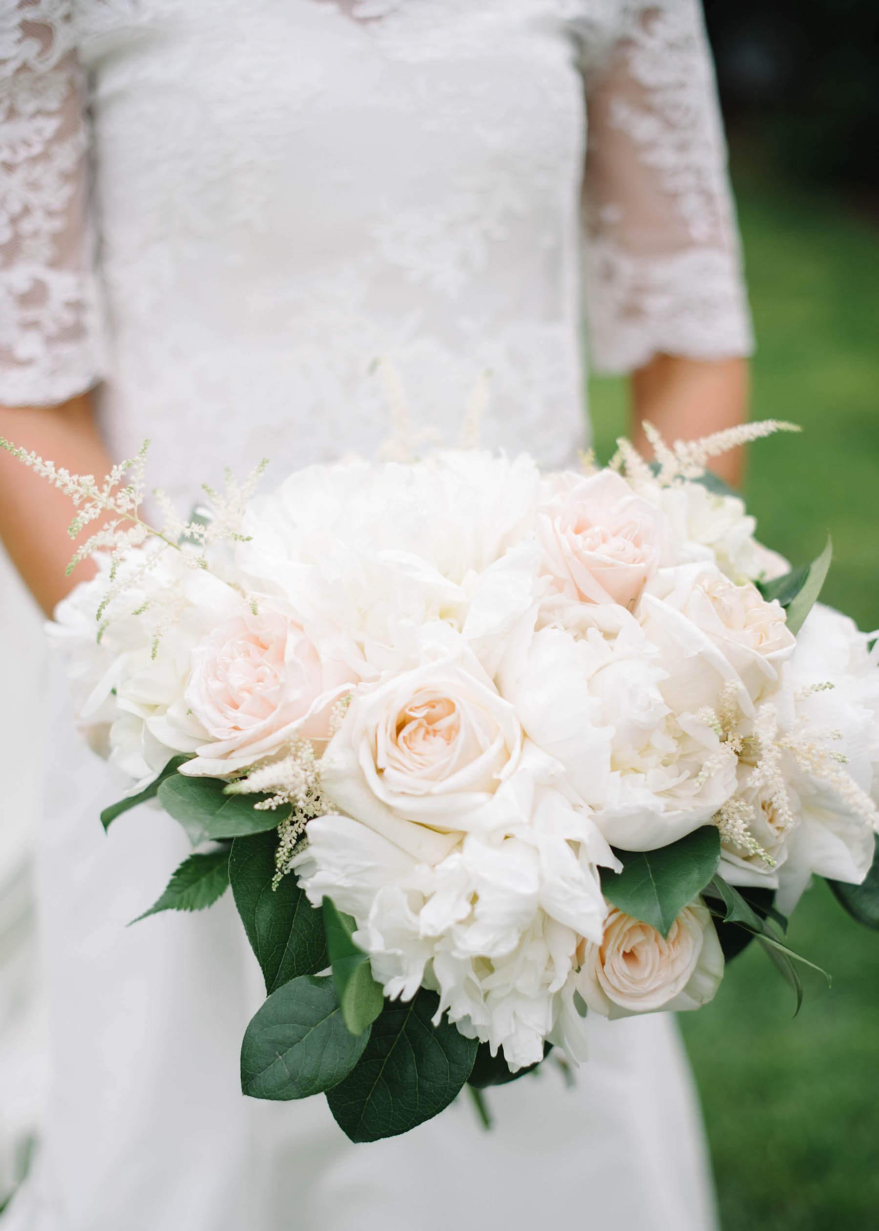 Kate Bailey Weddings