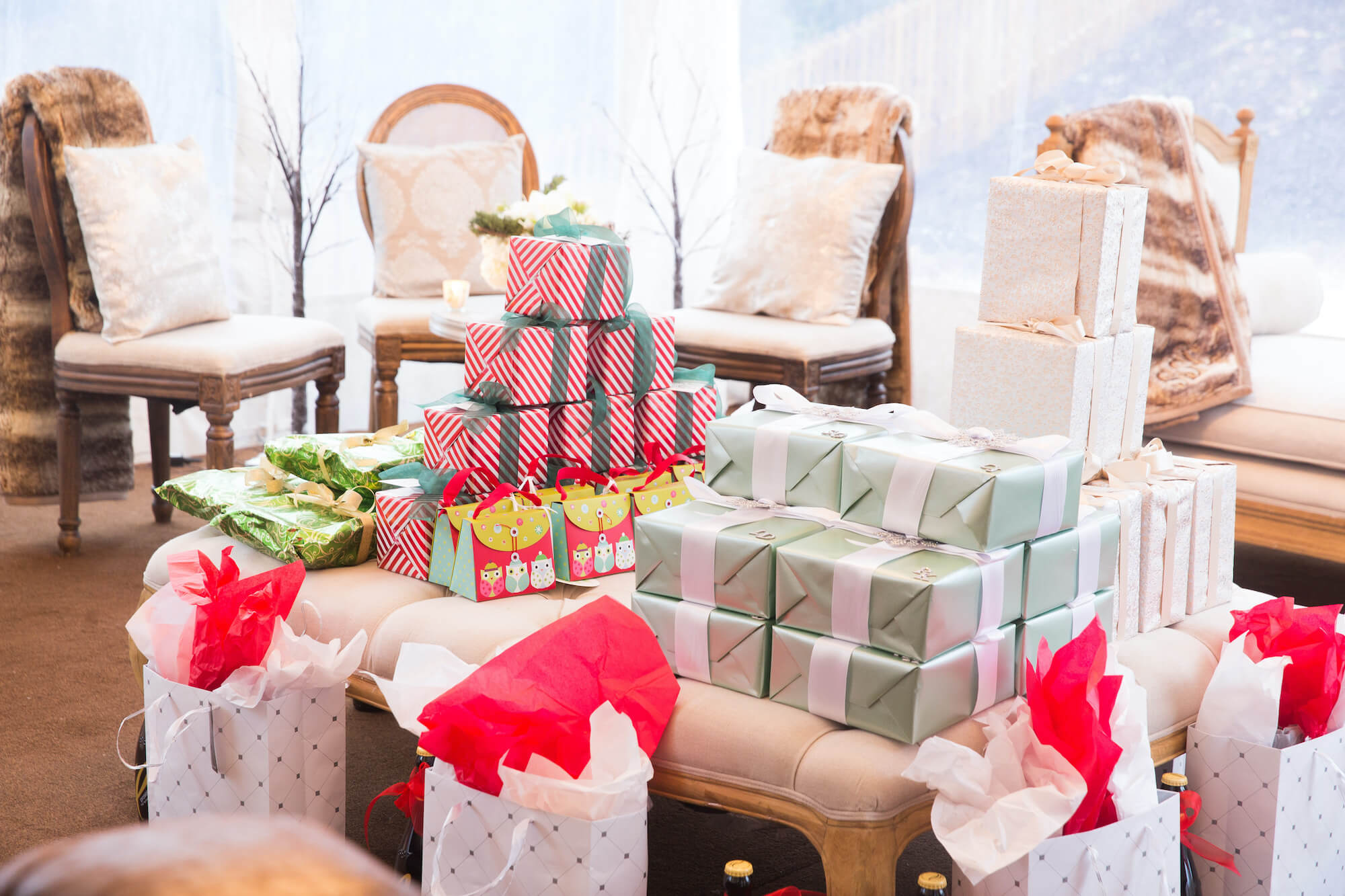 special events gifts