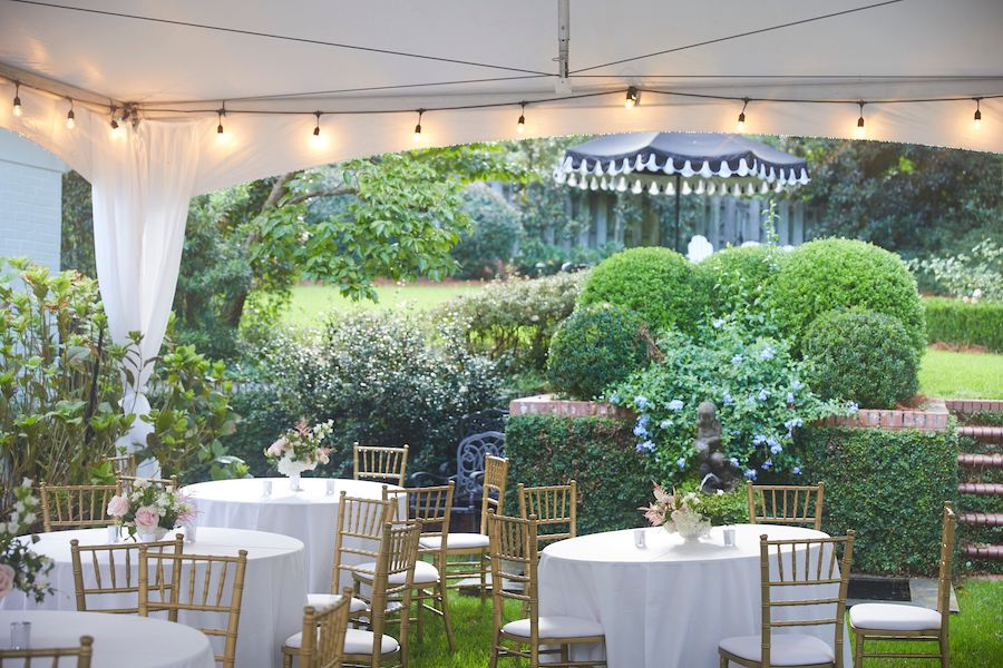 Special Events - Daytime outdoors